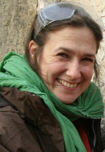 Katharina Mörth