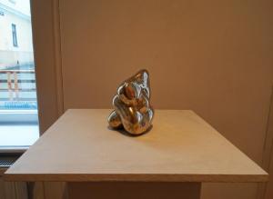 5.Abstrakte Form