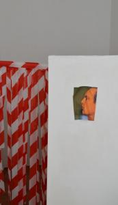 Ausstellung BIld 12