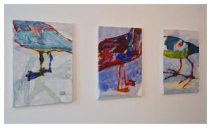 Ausstellung Bild 1