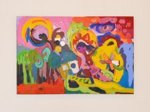 Ausstellung Bild 10