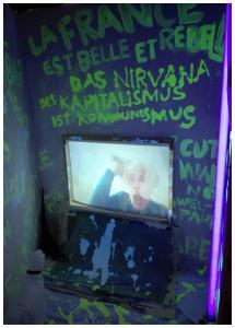 Ausstellung Bild 13