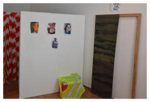 Ausstellung Bild 14