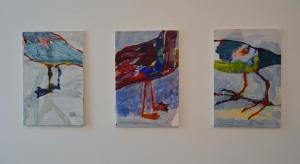 Ausstellung Bild 2