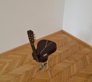 Ausstellung Bild 3