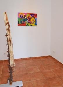 Ausstellung Bild 5
