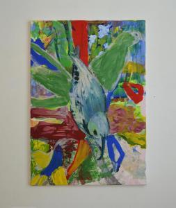 Ausstellung Bild 6