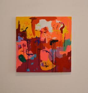 Ausstellung Bild 8