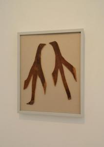 Ausstellung Bild 9