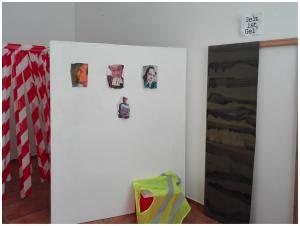 Bild 16 Ausstellung