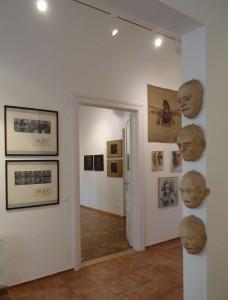 Tassilo Galerie Ansicht 2 1200