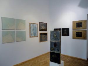 Tassilo Galerie Ansicht 3 1200