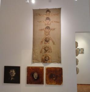 Tassilo Galerie Ansicht 5 1200