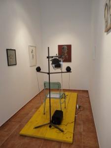 Tassilo Galerie Ansicht 6 1200