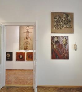 Tassilo Galerie Ansicht 8 1200