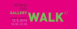 VCGW Website Logo 12.09.2019