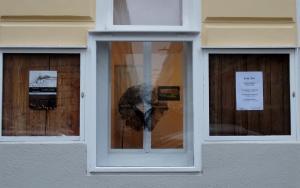 schaufenster  900
